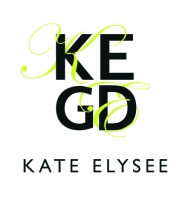 KEGD_business_card_85_55