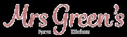mrs-greens-farm-transparent-kitchen-logo